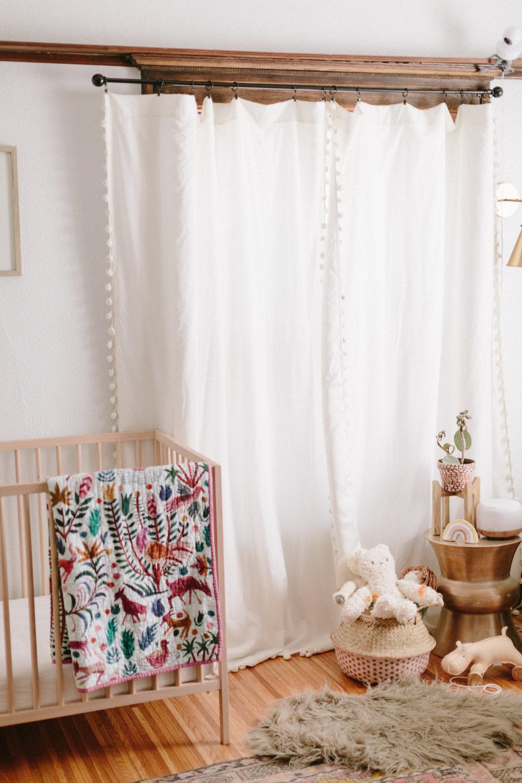 nursery-164.jpg