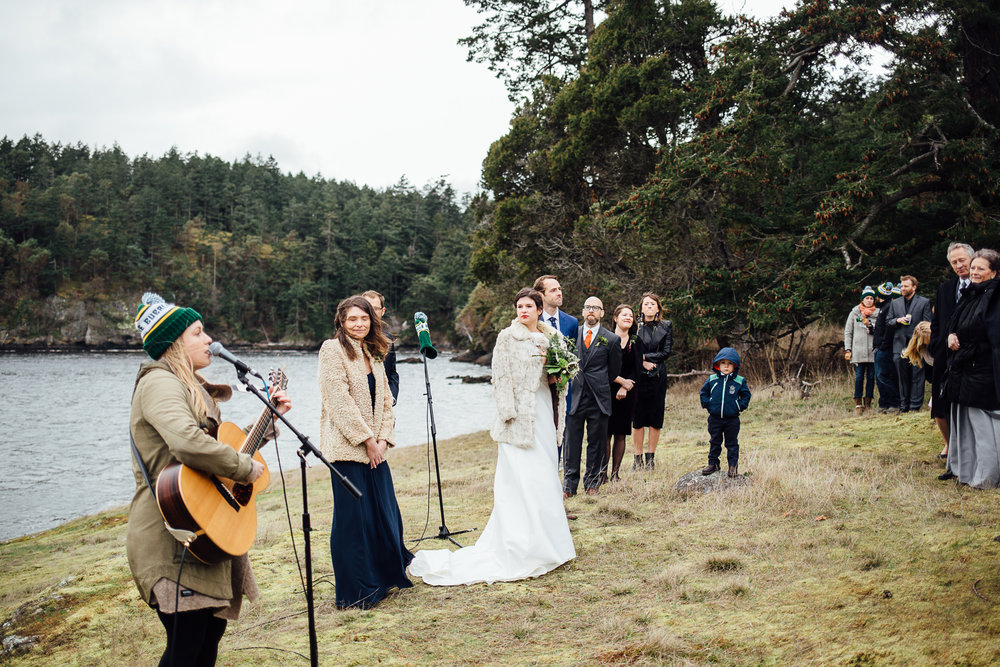 bubalo wedding337.jpg