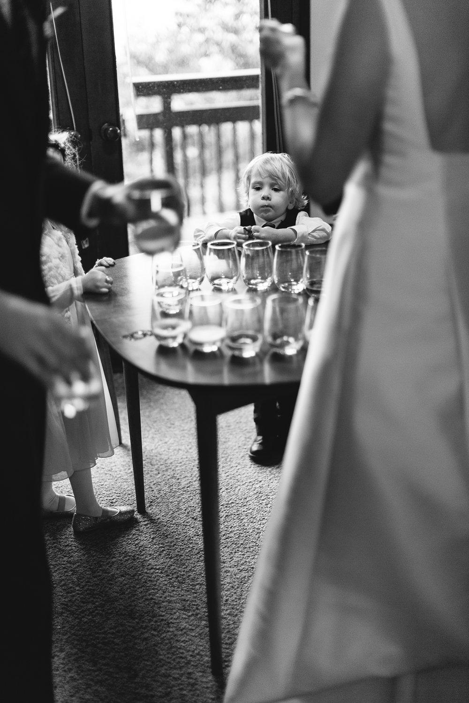bubalo wedding473.jpg