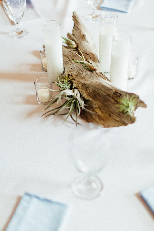 bubalo wedding477.jpg