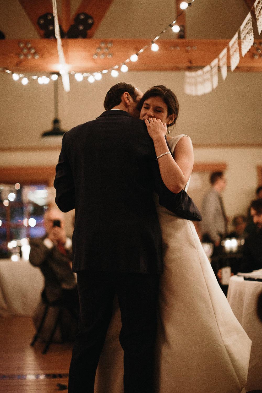 bubalo wedding507.jpg