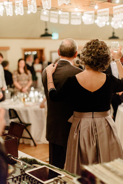 bubalo wedding534.jpg