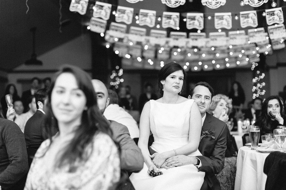 bubalo wedding572.jpg