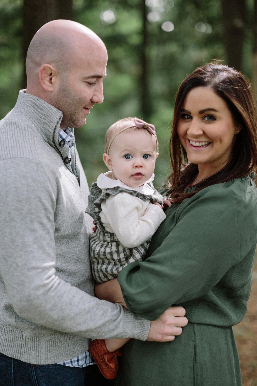dunlay family-107.jpg