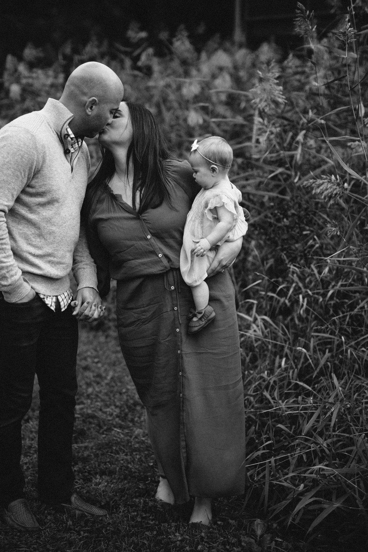 dunlay family-198.jpg