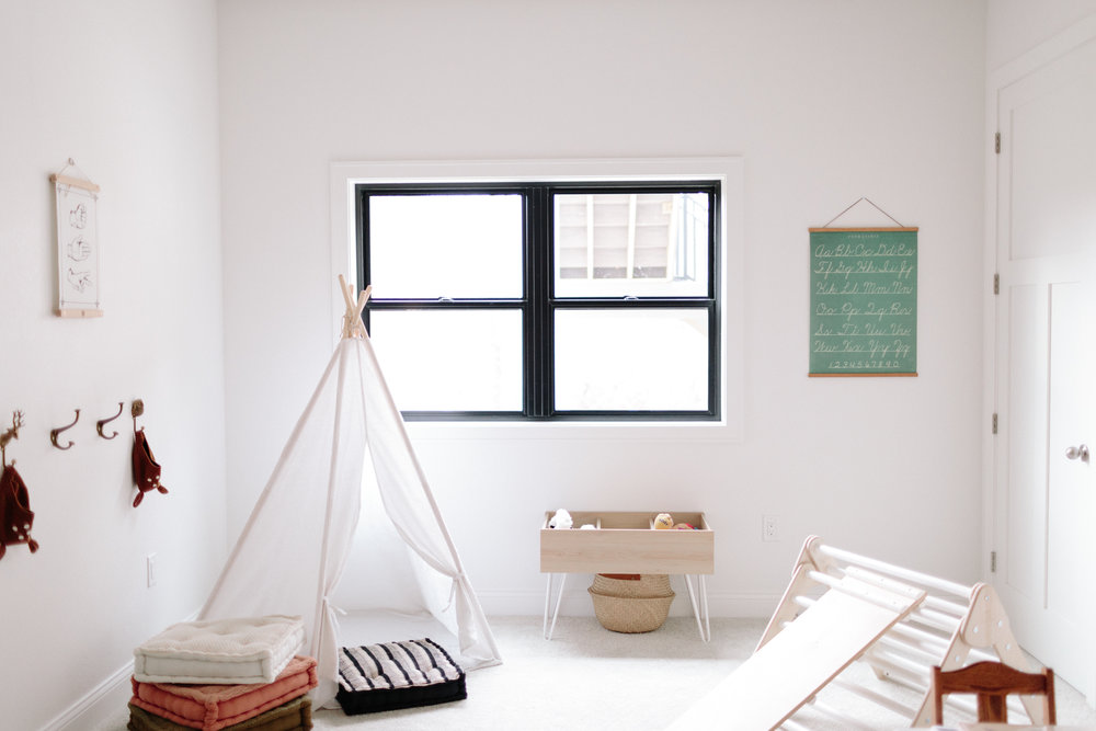 schmidt rooms-52.jpg