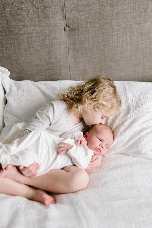 brooks - newborn-95.jpg