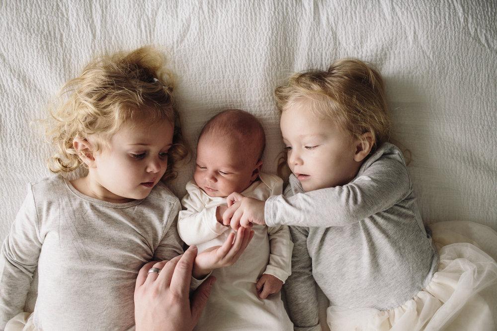 brooks - newborn-155.jpg