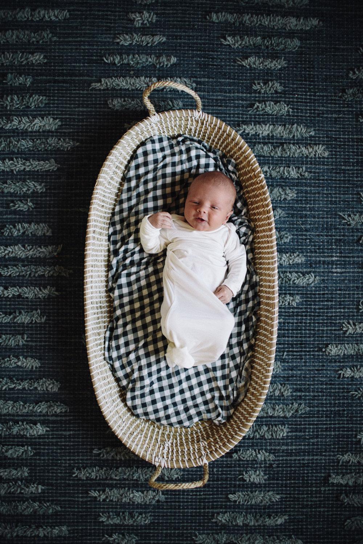brooks - newborn-212.jpg