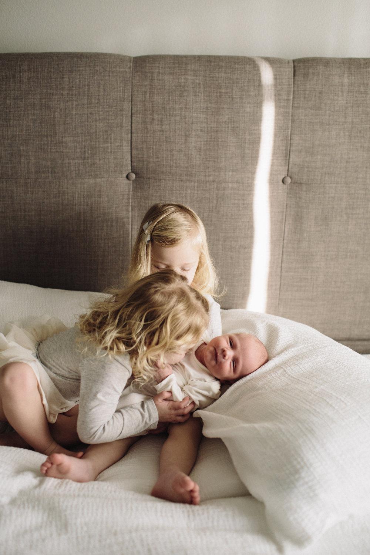 brooks - newborn-297.jpg