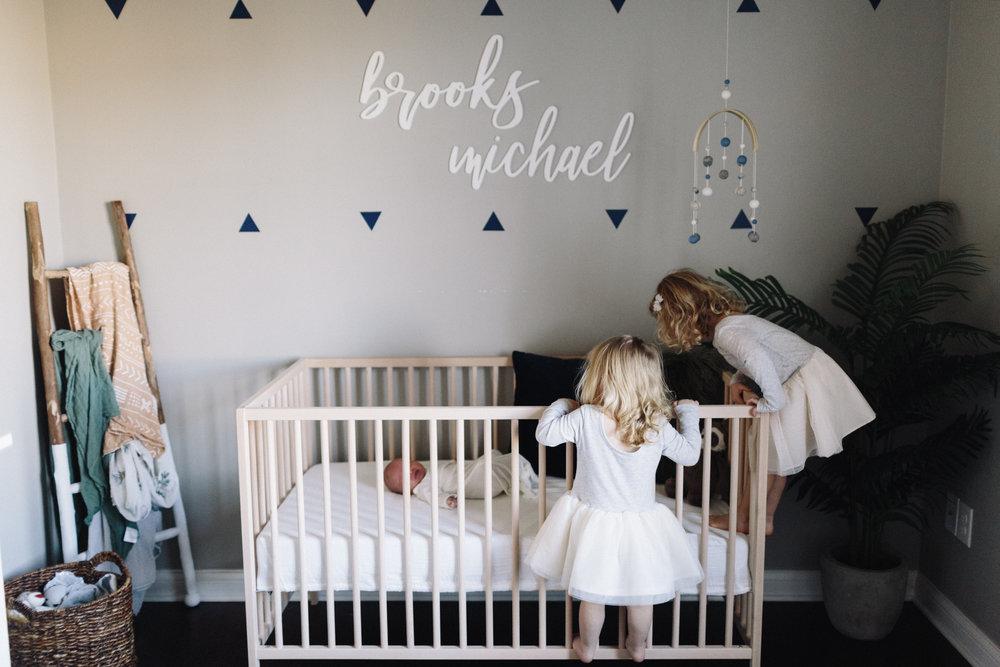 brooks - newborn-322.jpg
