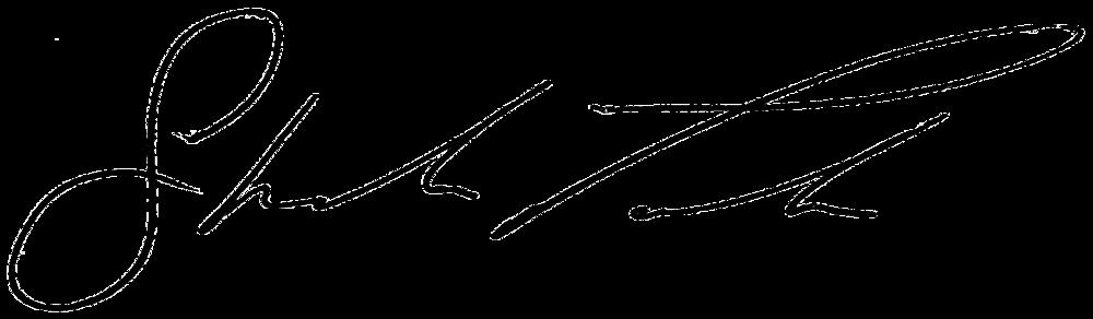 Shadia signature.png