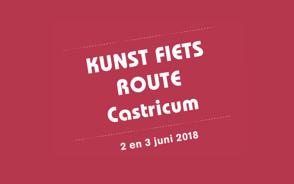 Kunstfietsroute.png