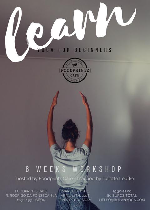 yoga-beginner-workshop