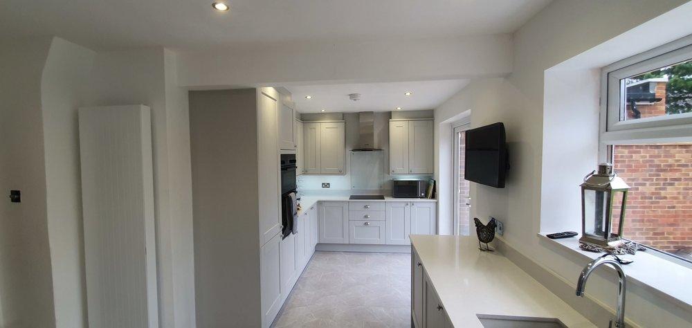baldock kitchen.jpg