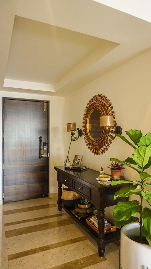 The Dos Donts Of Home Decorating Useful Tips A Guide To
