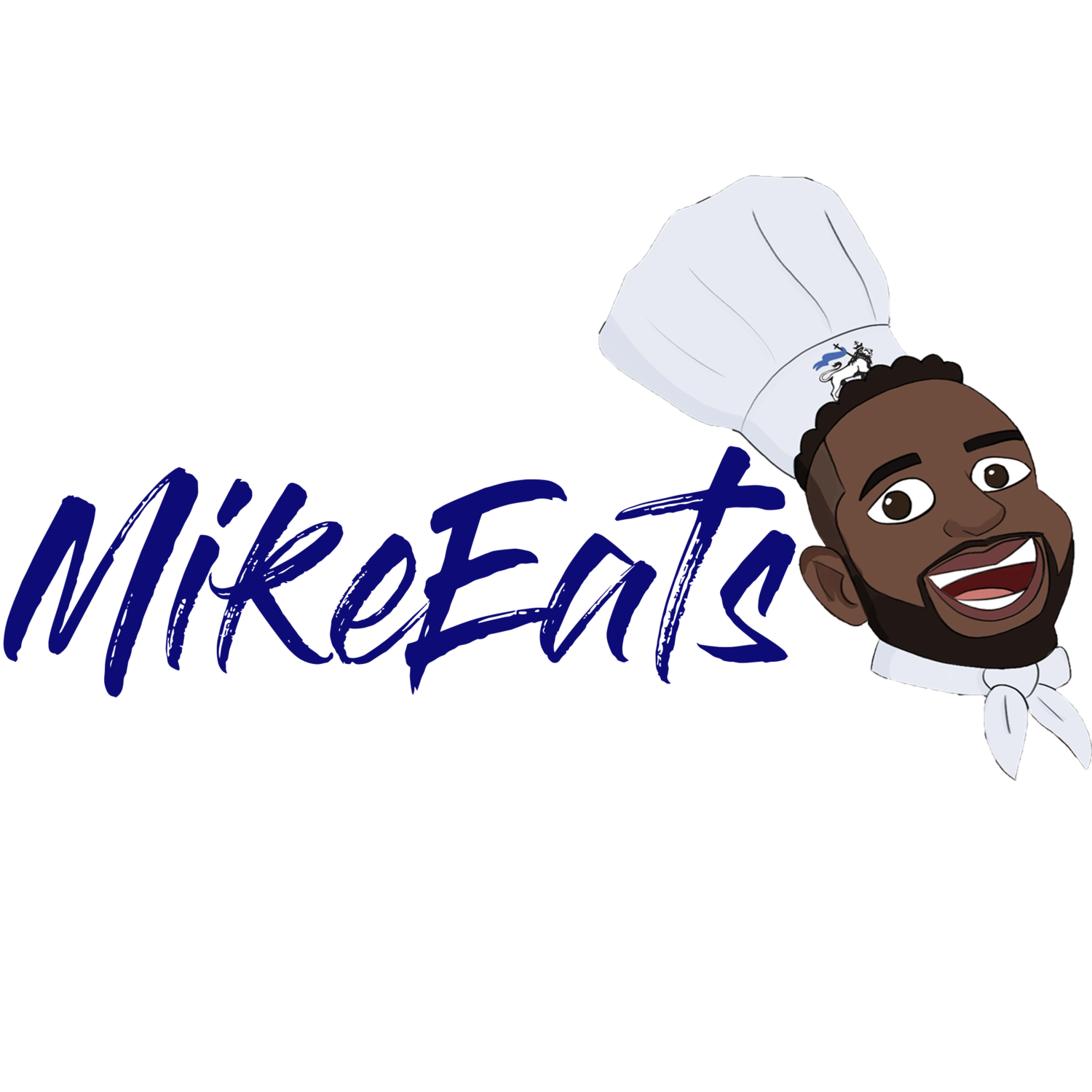 MikeEats