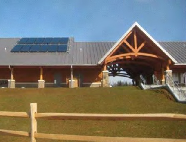 Bath-House-Solar-Panels.jpg