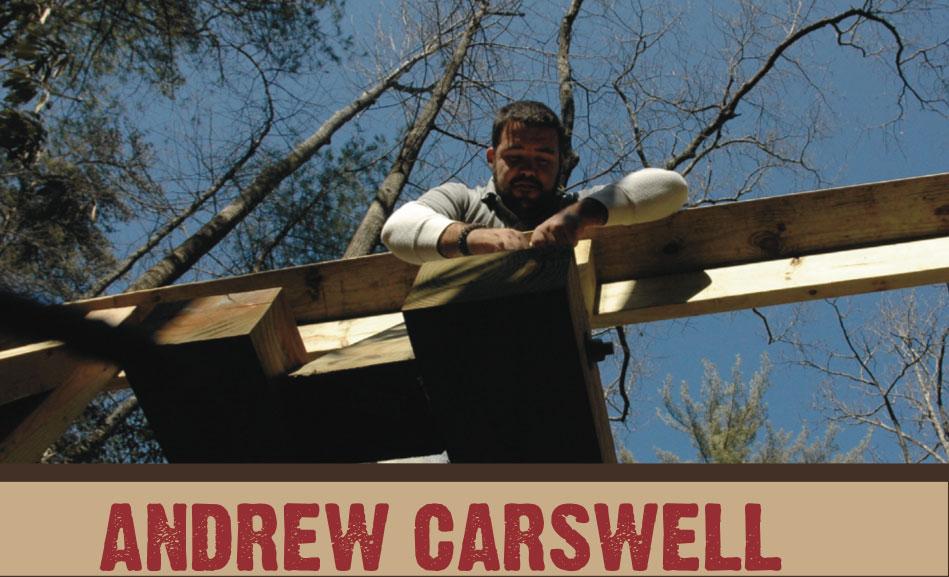 andrew-carswell.jpg