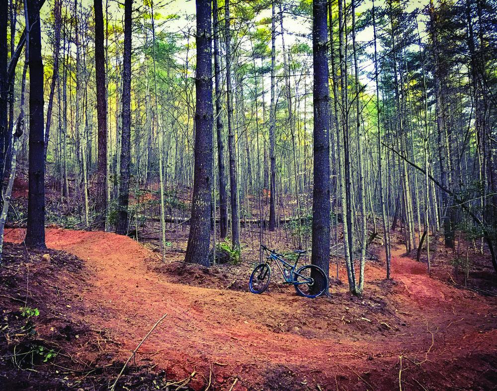 bike trail reroute.jpg
