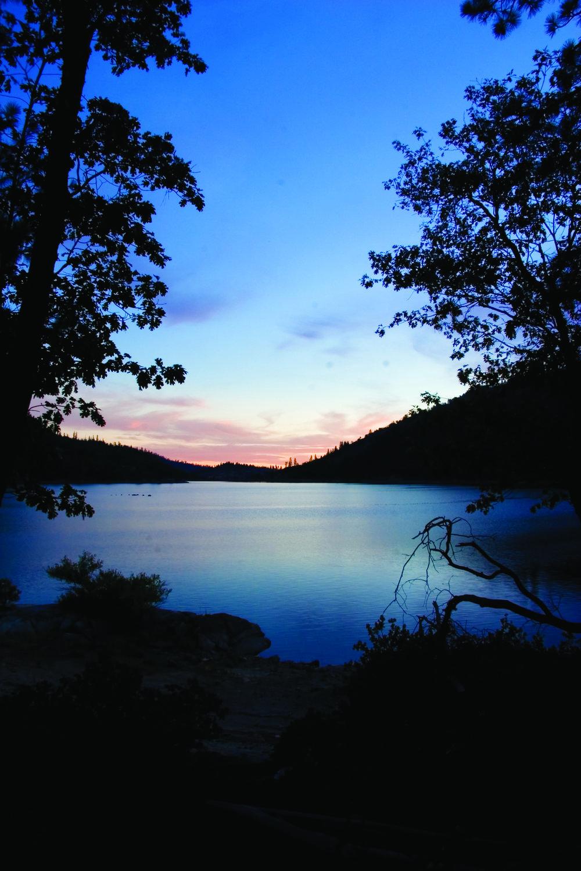 Lake at Sunset_rev.jpg