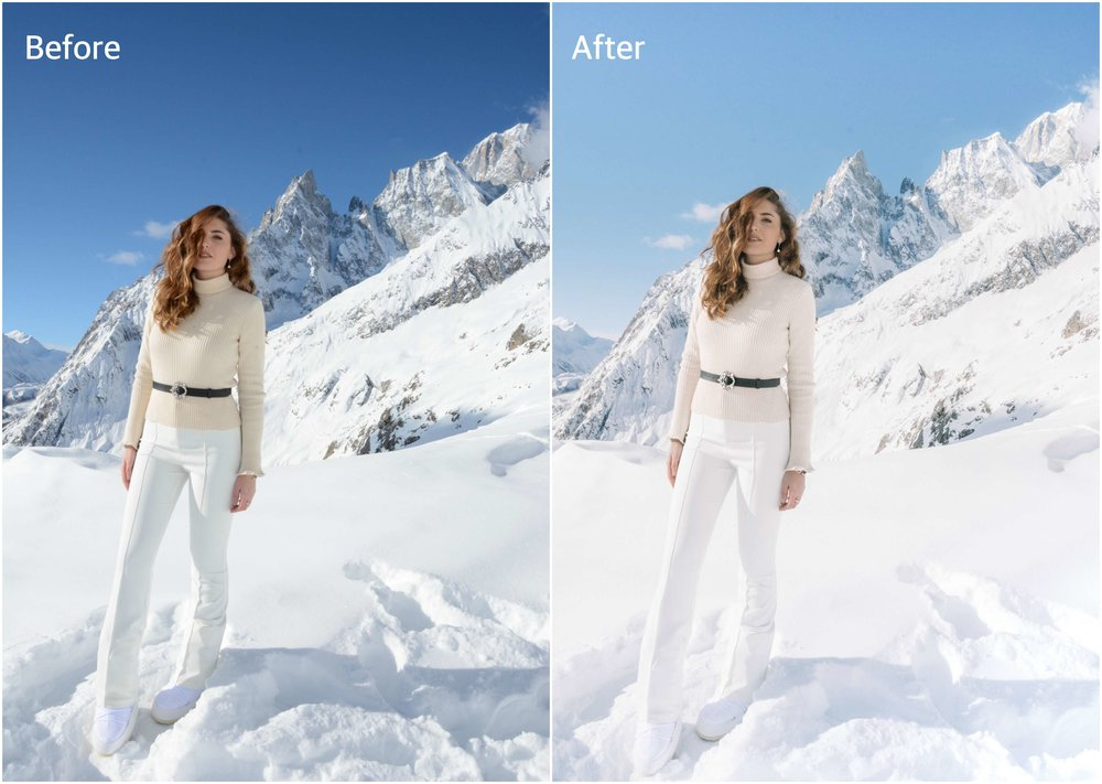 jolie janine presets before and after customer.jpg