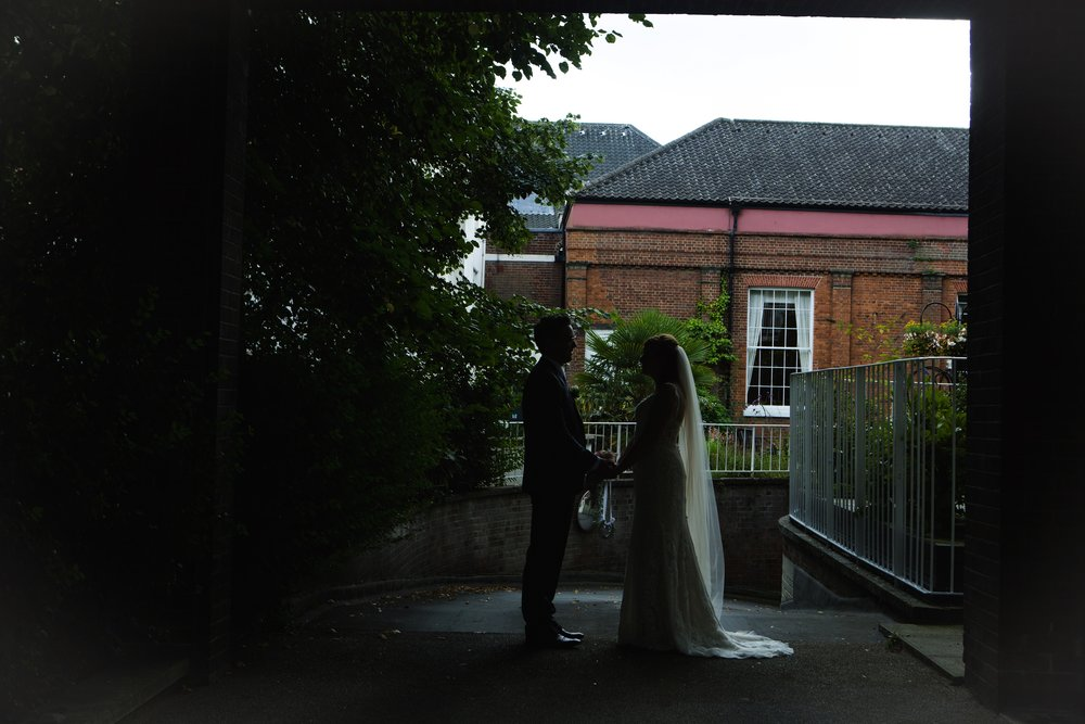 S&D Wedding 413.jpg