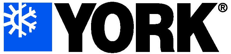 york-logo.jpg
