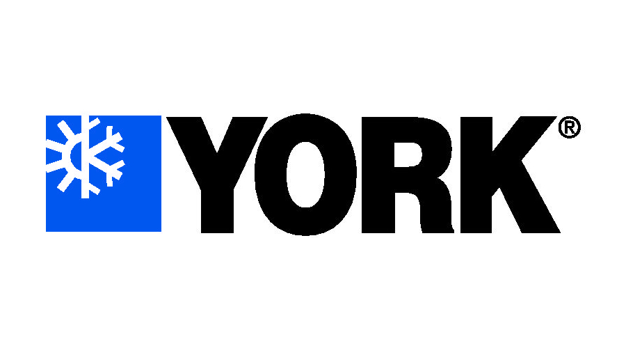 See Our YORK® Products…