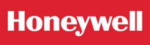 Honeywell_Logo_Sm.png