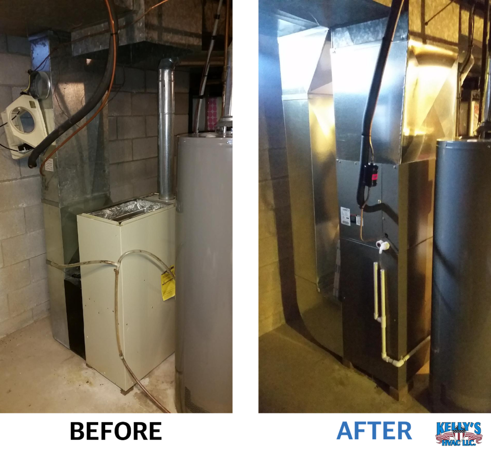 Before_After_Kellys_HVAC1.png