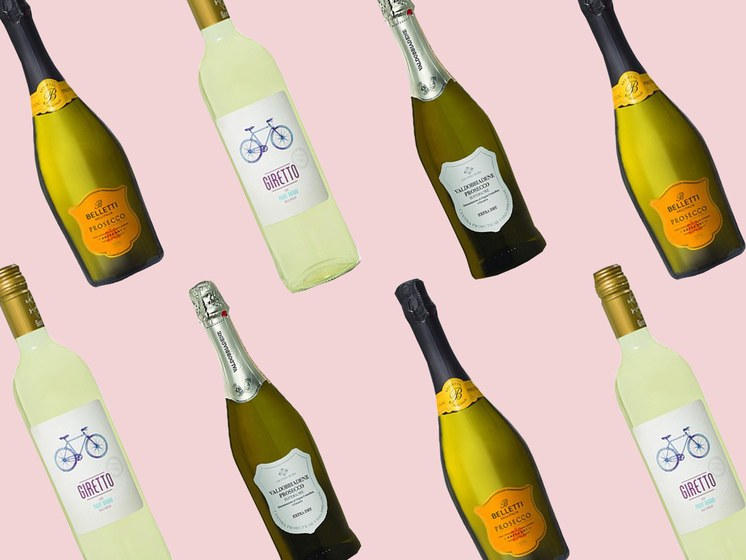 THE 9 BEST WINES AT ALDI FOR UNDER $10 - SELF, March 2018