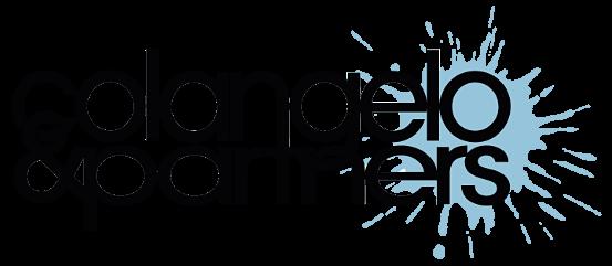 logo_hp_blk.png