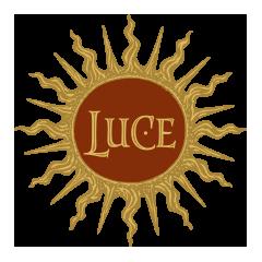 logo-240x240.png