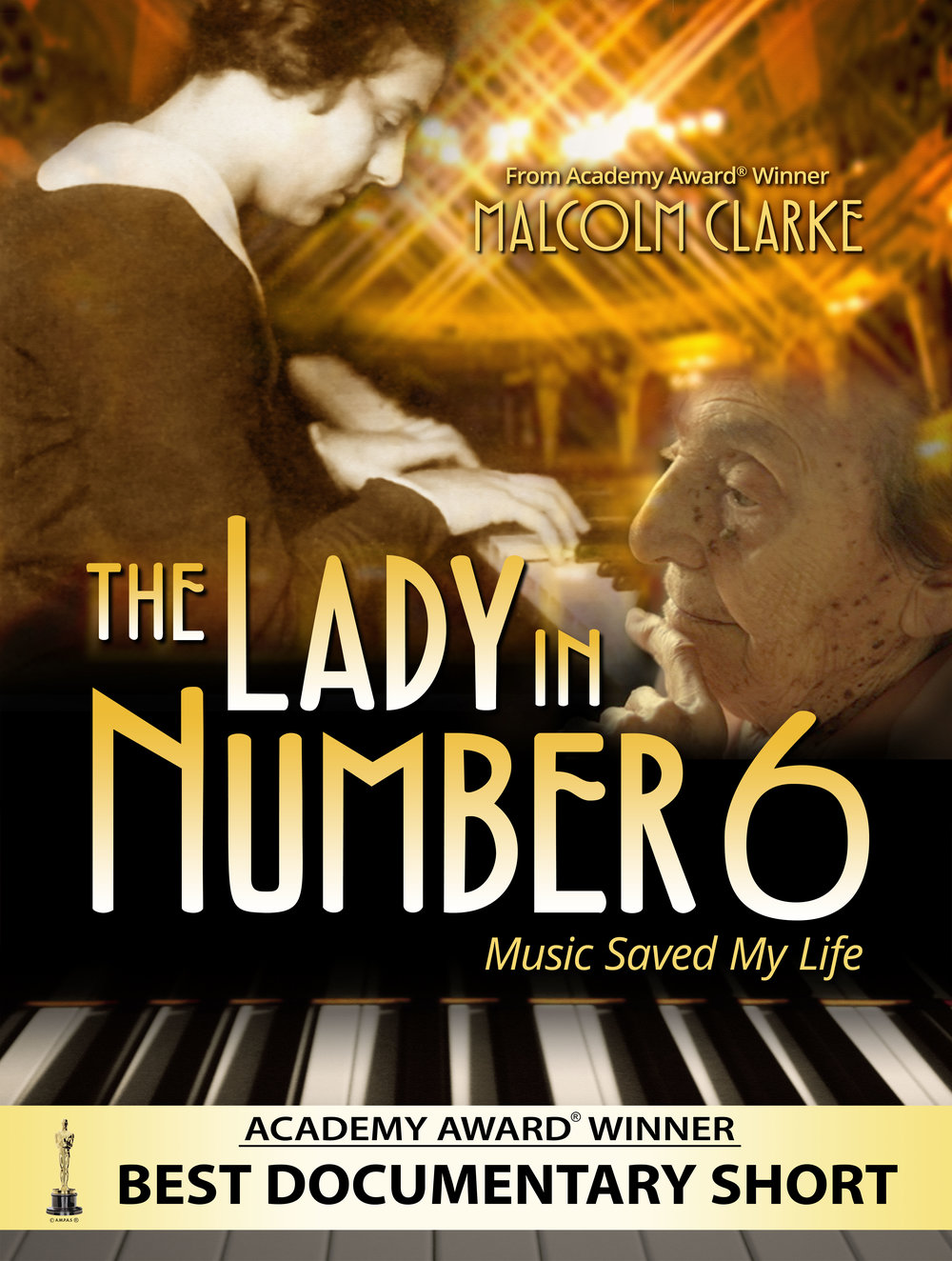 The Lady in Number 6_Academy.jpg