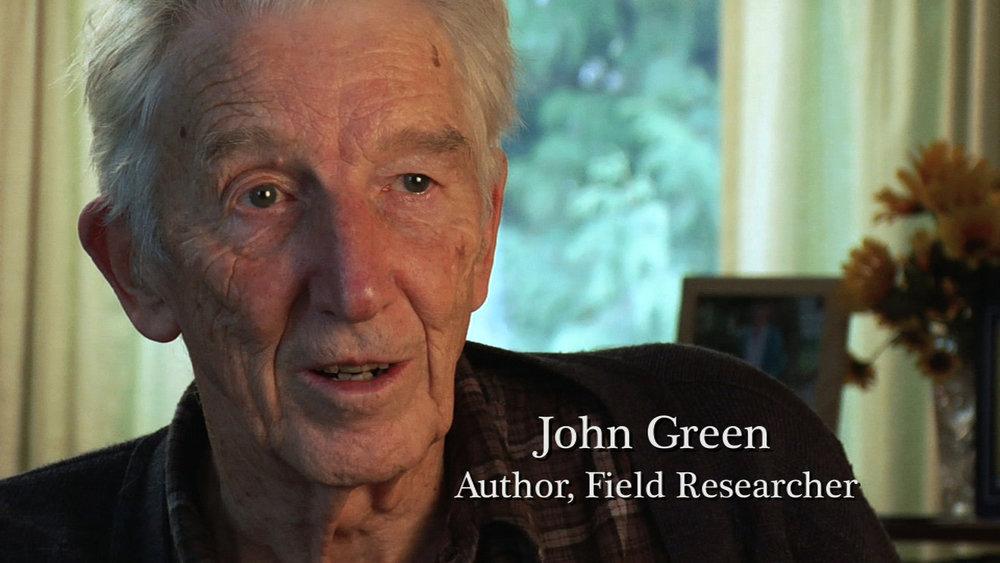 John Green - Title copy 2.jpg