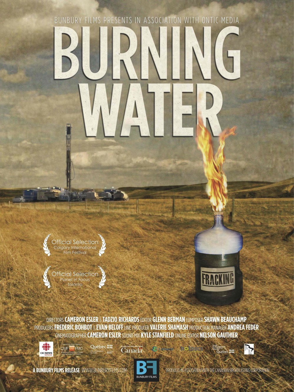 Poster-BurningWater-posters-sept14 JPEG copy.jpg