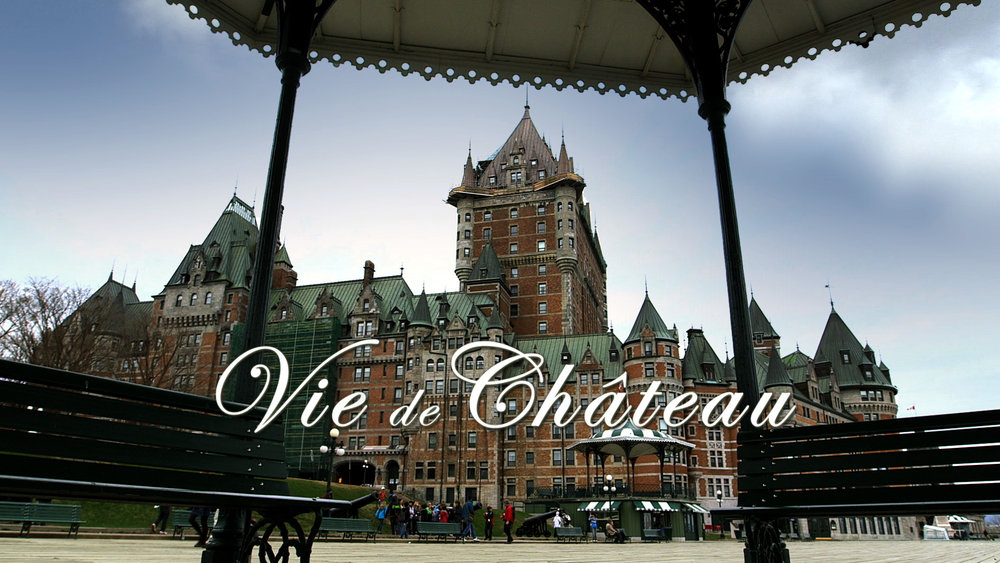 Vie de Chateau titre_Bill Stone copy.jpg