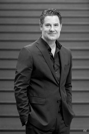 DR. CHRISTIAN KURTZKE    GROUP CEO TOGETHER GROUP & CEO TOGETHER GROUP ACCELERATOR