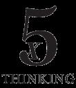 5x-logo-larger-transparent-PNG-e1454896526719.png