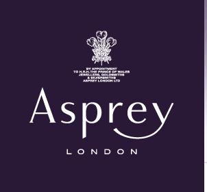 Asprey Logo.png