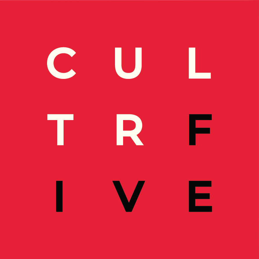 cultrfive logo-01.png