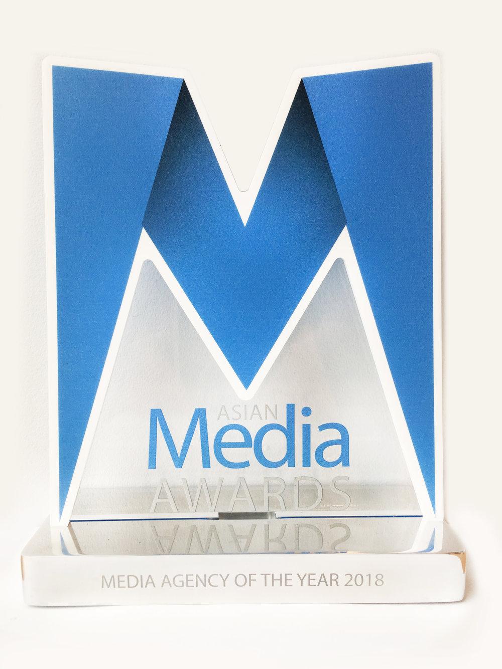 award ama.jpg