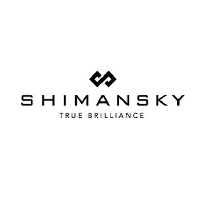 shimansky.jpg