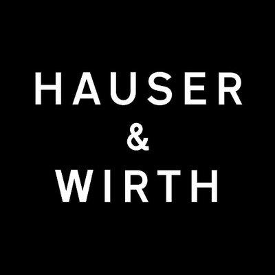 hauserwirth.jpg