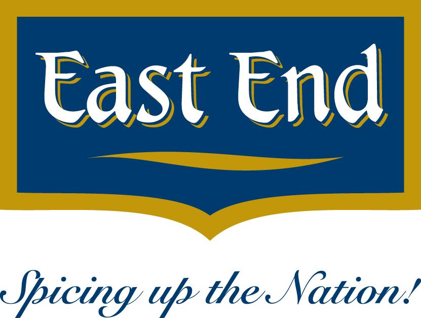eastend-small.jpg