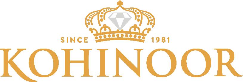 kohinoor.png