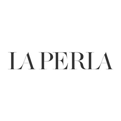 Laperla.png