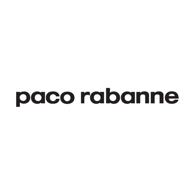 pacorabanne.png