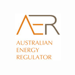 Australian-Energy-Regulator.jpg